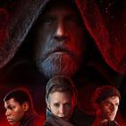 Programa 42: Saga Star Wars! (Directo Fnac Murcia)