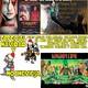 [LGDS] La Guarida Del Sith 3x19 y 20 Navidad Y Nochevieja (Pelis malas que molan 3, Combate Hater El cine 2014...