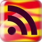 Podcast. Punto de referencia TIC