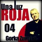 ULR#04 - Gorka Zumeta