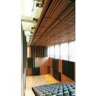 NdC - La Sala 4 de L'Auditori