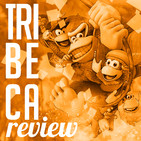 Episodio 1x06 La de las noticias y el Donkey Kong Country: Tropical Freeze