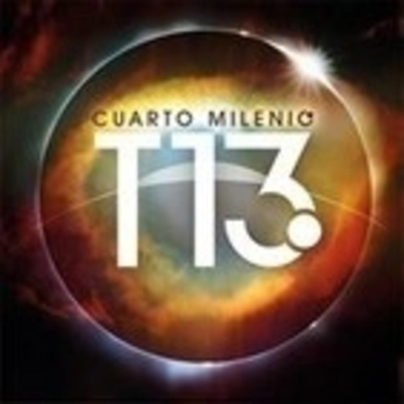 Cuarto milenio (26/11/2017) 13x13: El Leonardo español en Cuarto ...