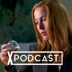 Episodio 51 - The X-Files 11x05 Ghouli
