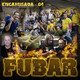 Encamisada fubar 04 – I Torneo Nacional Bolt Action + El wargame en Argentina