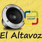 El Altavoz nº 185 (02-05-18)