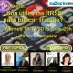 Interconexiona 18/12/2015: Debate: ¿Son útiles las redes sociales para encontrar trabajo?