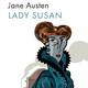 Maldito Libro: Programa 32. Jane Austen y Lady Susan. 26/05/2018