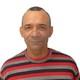 Especialista del Instituto Provincial de Metereología Lic. Edgar Leyva