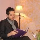 Explorar la historia familiar en psicoterapia. Christian Ortiz