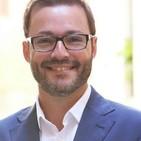 José Hila sobre la propuesta del At.Baleares