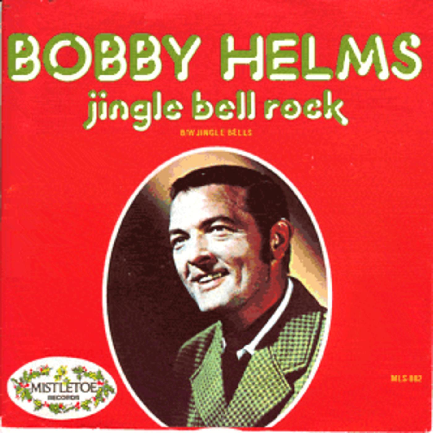 Bobby Helms-Jingle Bell Rock en Canciones de Navidad/Christmas Song en mp3(24/12 a las 02:21:54 ...