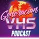 Generación VHS 005: El chico de oro (The golden child, 1986)