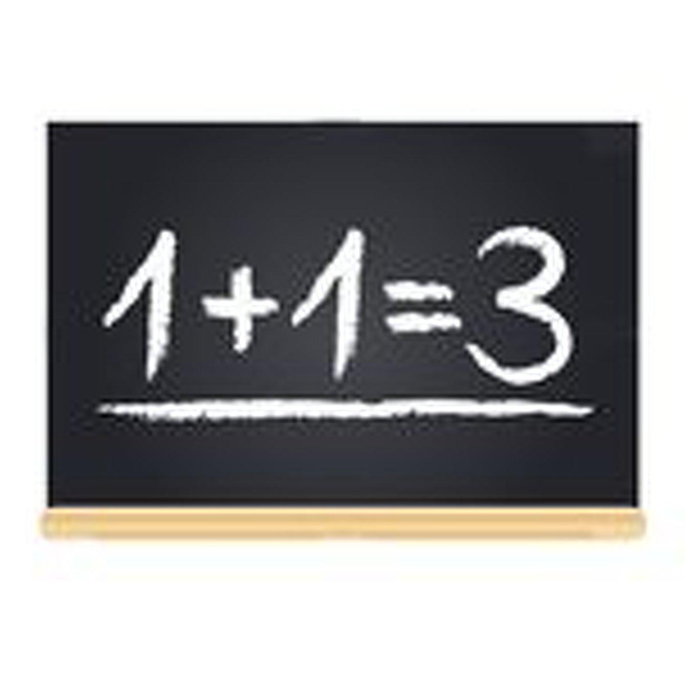 Curso 7 pasos forex