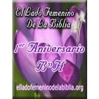 El Lado Femenino de La Biblia: Rut ~