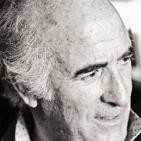 José María Gironella, condenado a escribir (Documentos RNE)