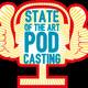 51. Jornadas de Podcast