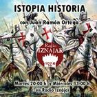 Istopia Historia Nº 11 (17-01-2017)