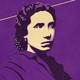 Poesia y Musica - 9 - Rosalia de Castro