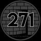 Nivel Escondido 271