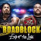 Especial Roadblock 2016 (1)