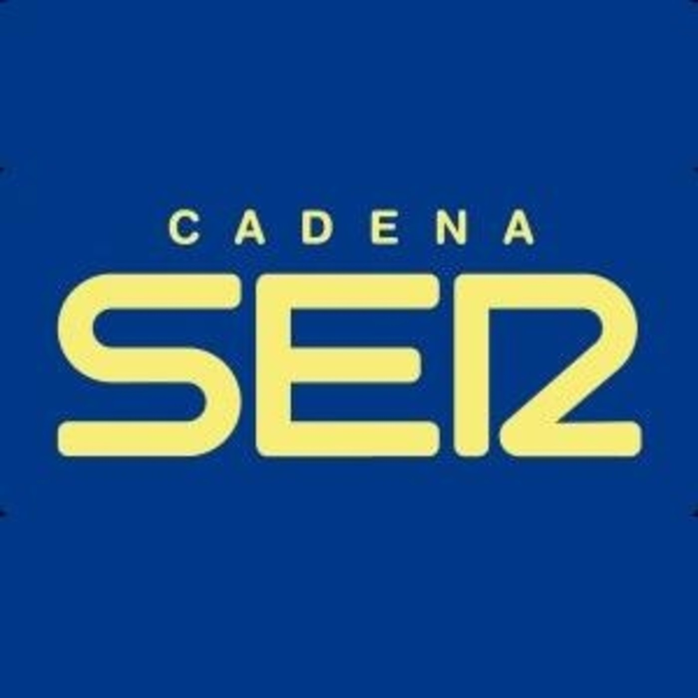 Milenio 3.Iker Jiménez.Cadena SER. Programa completo. 02 12 2012. en ...