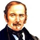 Obras de Allan Kardec, origen y base del espiritismo (Conferencia)
