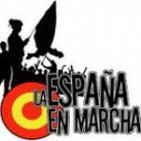Sencillamente Radio, 08-11-2015, intervención de Jesús Muñoz: Julito el Rojo, uno de tantos