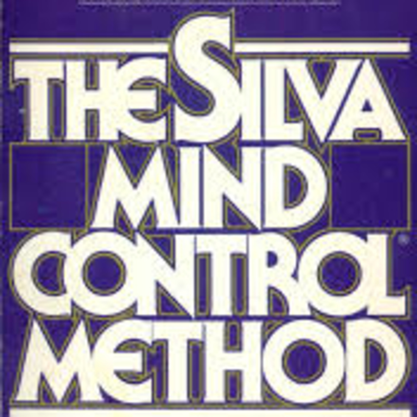 mind control methods in 1984 In writing 1984, orwell's main goal was to warn of the serious danger totalitarianism poses to society he goes to great lengths to demonstrate the terrifying degree of power and control a totalitarian regime can acquire and maintain in such regimes, notions of personal rights and freedoms and.