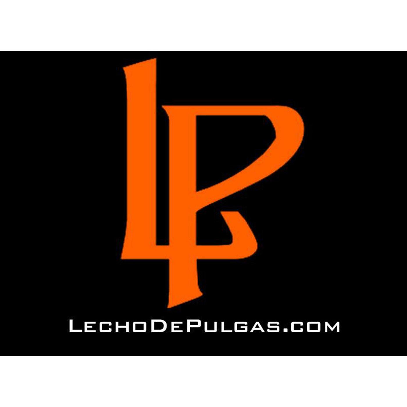 <![CDATA[Lecho De Pulgas]]>