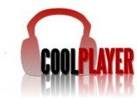 <![CDATA[Radical Player podcast]]>
