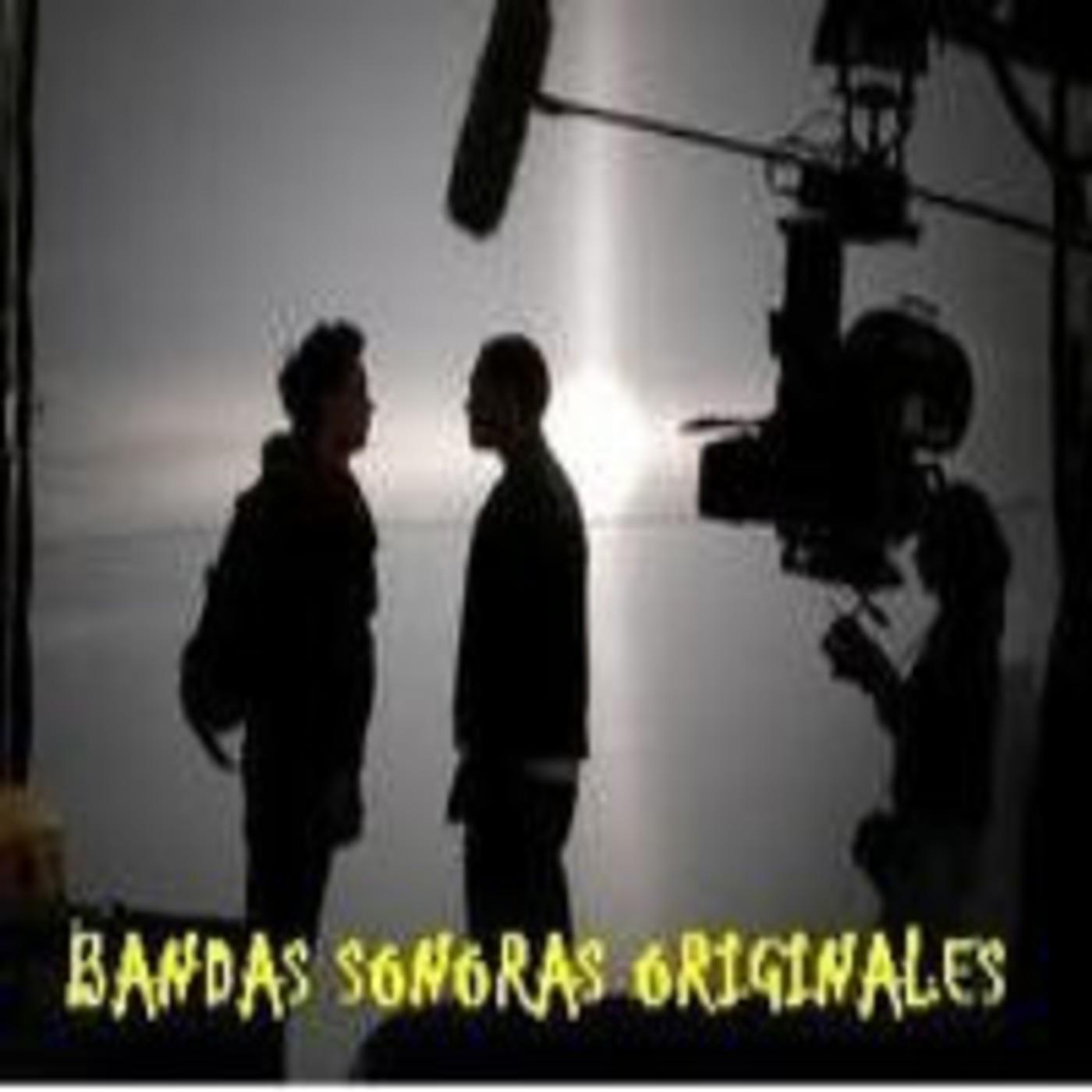 Frenético En Bandas Sonoras Originales En Mp30802 A Las 153713