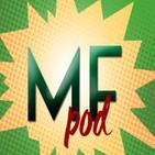 MFPod - 3