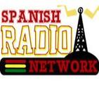 Podcast Spanish Radio Network