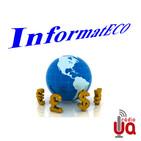 InformatECO