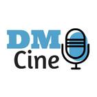 DM Cine