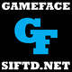 GameFace Episode 129