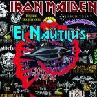 El Nautilus