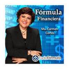Programa Completo Fórmula Financiera 12/10/2017