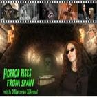 Horror Rises from Spain 2.13: Mike Howlett and Troy Guinn