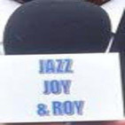 Jazz Joy And Roy Presents Johnny Cash The Greatest