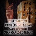 ESPECIALES DE CRISTIANDAD