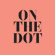 Anna Auerbach and Annie Dean: Get Tips Here for Work Flexibility - On The Dot Woman