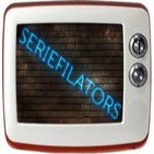 Seriefilators Mini #1