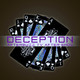 Deception S:1 | Loading Up E:11 | AfterBuzz TV AfterShow