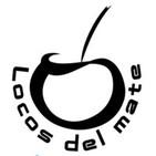 LDM T2 Programa 10