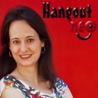 HangoutNEO