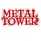 The Metal Tower