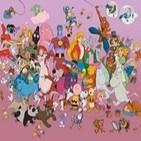 80´s Cartoon Club