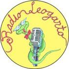 Podcast de gberceo